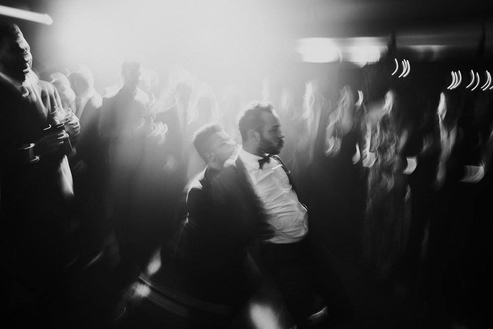 casamento londrina, casamento caio peres, casamento umuarama, fotografo de casamento, casamento famosos, fotografo famosos, pablo atletico paranaense, ivandro almeida, casamento dos sonhos103.jpg