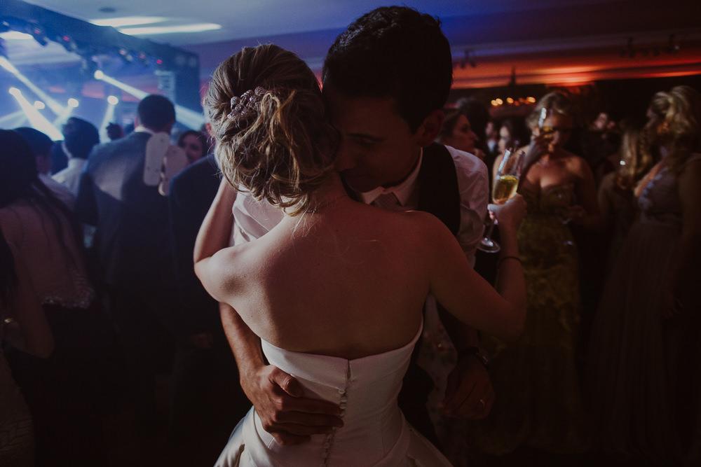 casamento londrina, casamento caio peres, casamento umuarama, fotografo de casamento, casamento famosos, fotografo famosos, pablo atletico paranaense, ivandro almeida, casamento dos sonhos109.jpg