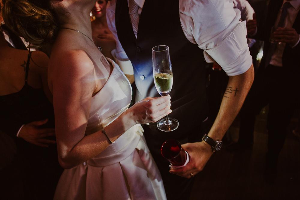 casamento londrina, casamento caio peres, casamento umuarama, fotografo de casamento, casamento famosos, fotografo famosos, pablo atletico paranaense, ivandro almeida, casamento dos sonhos113.jpg