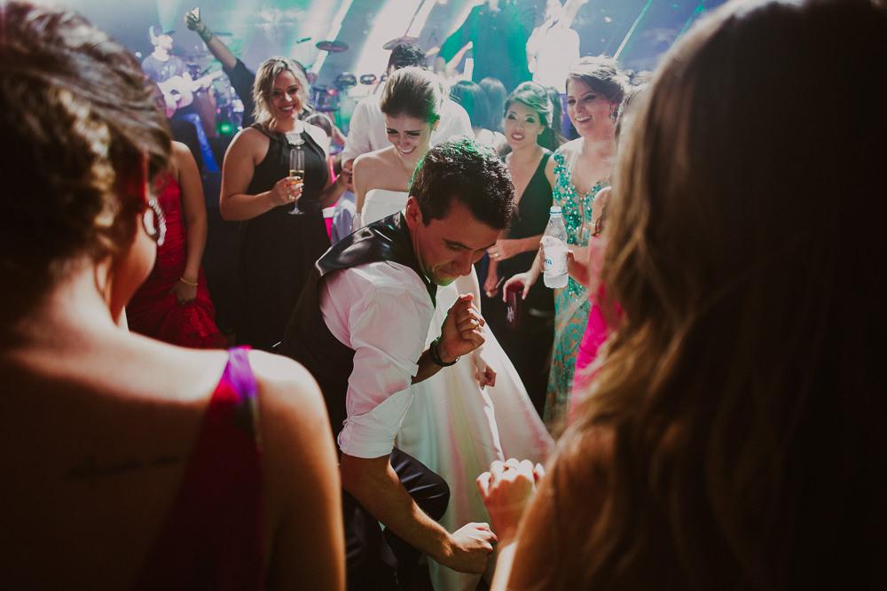 casamento londrina, casamento caio peres, casamento umuarama, fotografo de casamento, casamento famosos, fotografo famosos, pablo atletico paranaense, ivandro almeida, casamento dos sonhos119.jpg