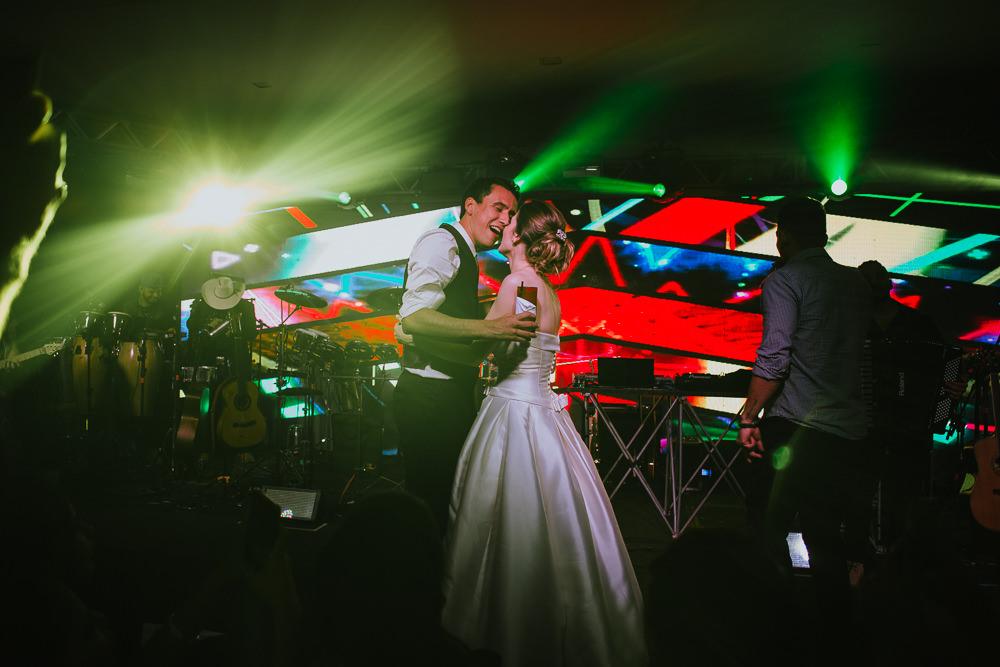casamento londrina, casamento caio peres, casamento umuarama, fotografo de casamento, casamento famosos, fotografo famosos, pablo atletico paranaense, ivandro almeida, casamento dos sonhos131.jpg