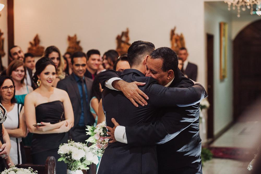 casamento maringa, fotografo maringa, fotografia maringa, sao luiz gonzaga, casamento capela maringa, caioperes, fotografo umuarama 056.jpg