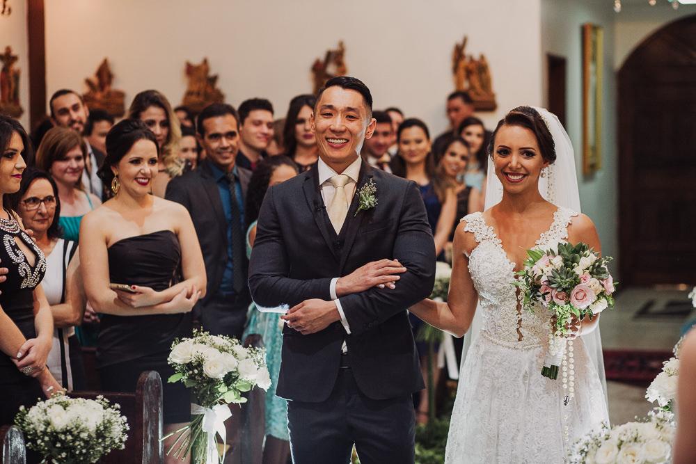 casamento maringa, fotografo maringa, fotografia maringa, sao luiz gonzaga, casamento capela maringa, caioperes, fotografo umuarama 057.jpg