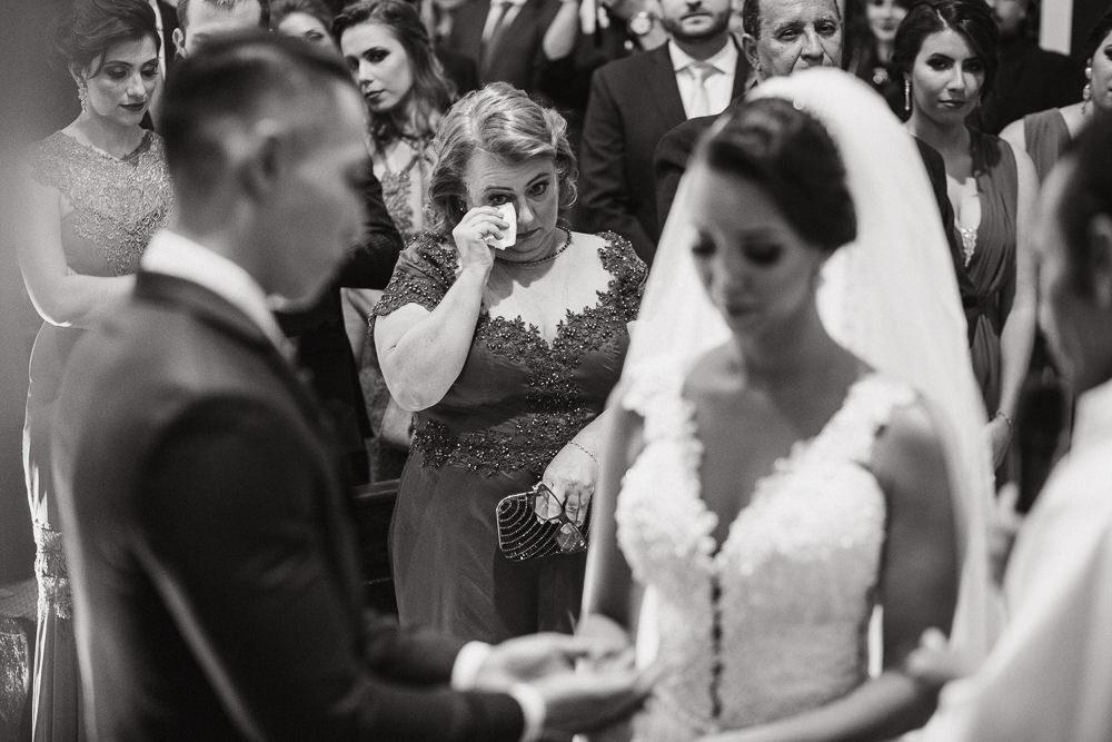 casamento maringa, fotografo maringa, fotografia maringa, sao luiz gonzaga, casamento capela maringa, caioperes, fotografo umuarama 063.jpg