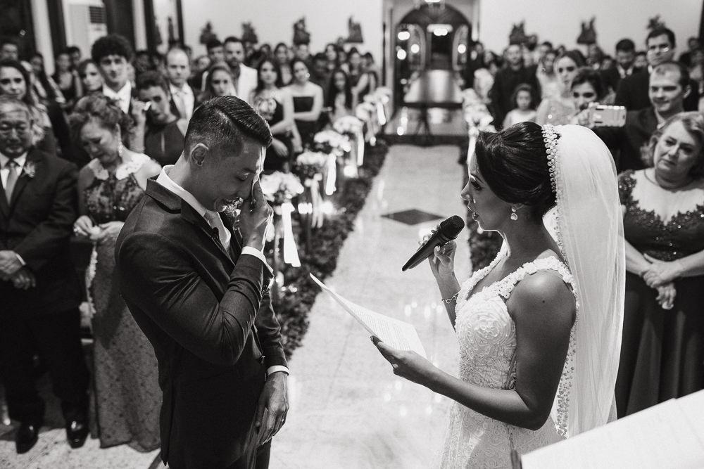 casamento maringa, fotografo maringa, fotografia maringa, sao luiz gonzaga, casamento capela maringa, caioperes, fotografo umuarama 072.jpg