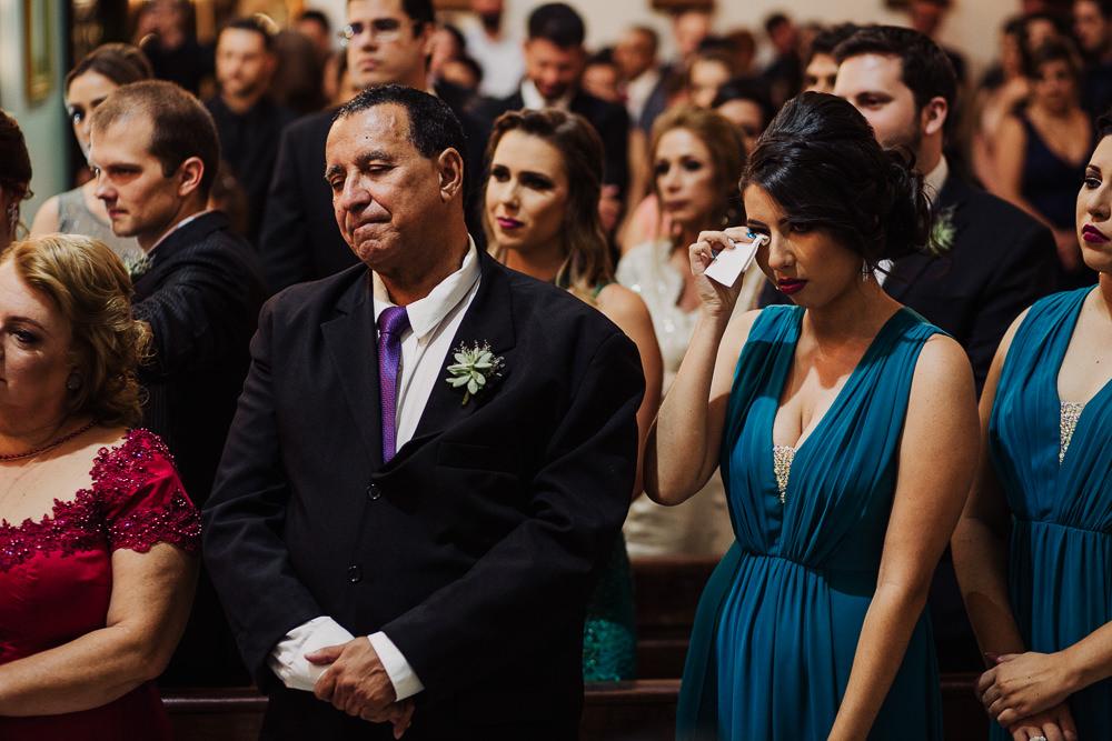 casamento maringa, fotografo maringa, fotografia maringa, sao luiz gonzaga, casamento capela maringa, caioperes, fotografo umuarama 074.jpg