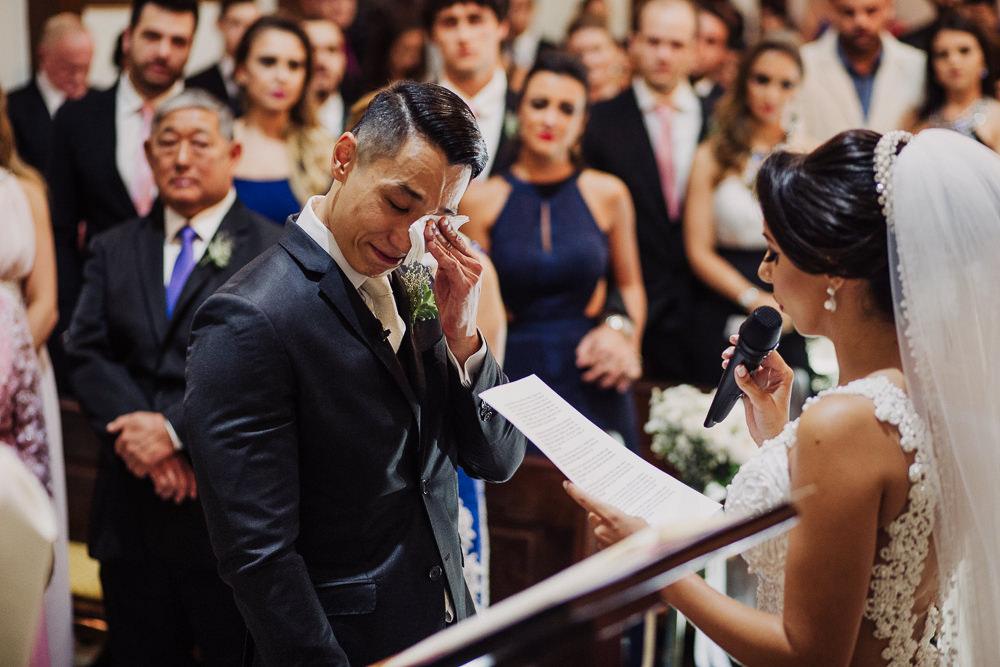 casamento maringa, fotografo maringa, fotografia maringa, sao luiz gonzaga, casamento capela maringa, caioperes, fotografo umuarama 079.jpg