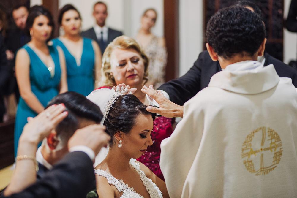 casamento maringa, fotografo maringa, fotografia maringa, sao luiz gonzaga, casamento capela maringa, caioperes, fotografo umuarama 089.jpg