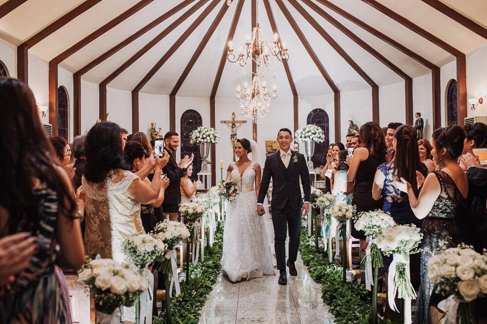 casamento maringa, fotografo maringa, fotografia maringa, sao luiz gonzaga, casamento capela maringa, caioperes, fotografo umuarama 093.jpg