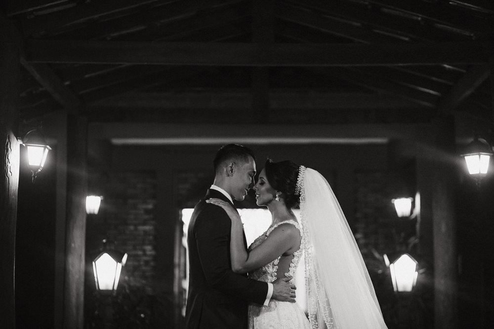 casamento maringa, fotografo maringa, fotografia maringa, sao luiz gonzaga, casamento capela maringa, caioperes, fotografo umuarama 097.jpg