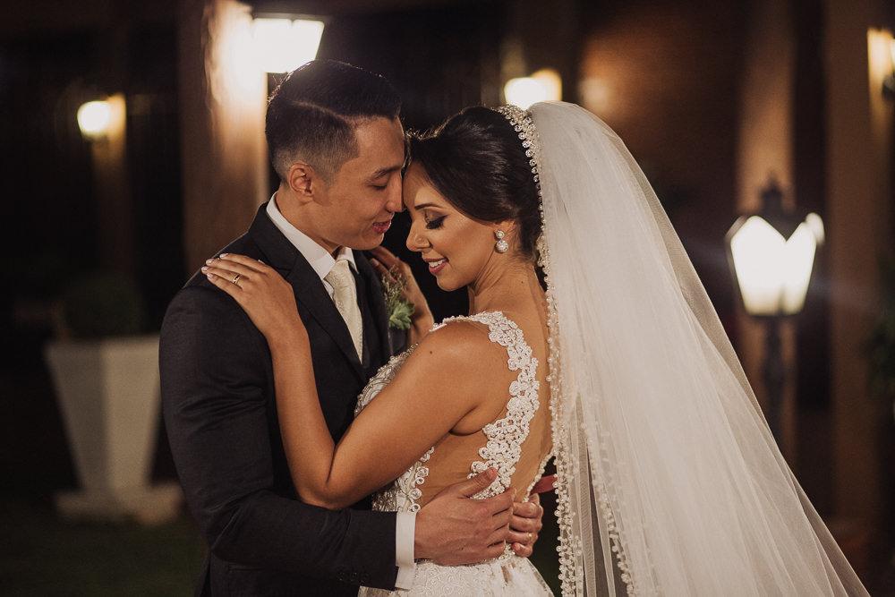 casamento maringa, fotografo maringa, fotografia maringa, sao luiz gonzaga, casamento capela maringa, caioperes, fotografo umuarama 098.jpg