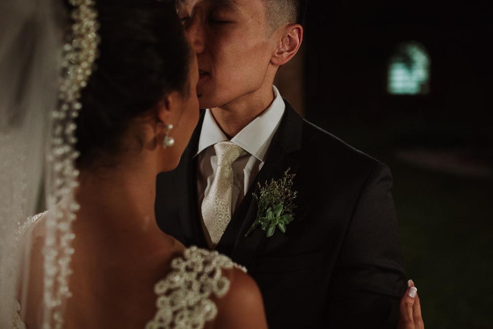 casamento maringa, fotografo maringa, fotografia maringa, sao luiz gonzaga, casamento capela maringa, caioperes, fotografo umuarama 101.jpg