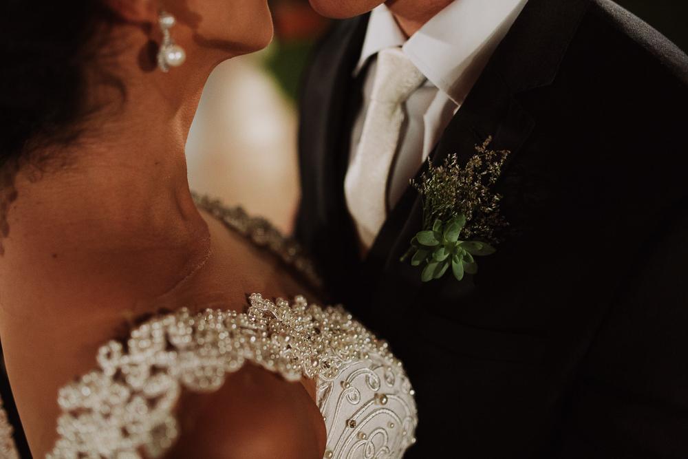 casamento maringa, fotografo maringa, fotografia maringa, sao luiz gonzaga, casamento capela maringa, caioperes, fotografo umuarama 102.jpg