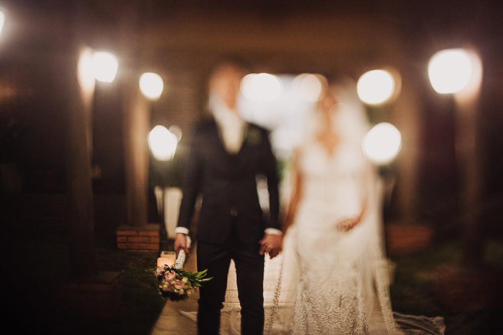 casamento maringa, fotografo maringa, fotografia maringa, sao luiz gonzaga, casamento capela maringa, caioperes, fotografo umuarama 103.jpg