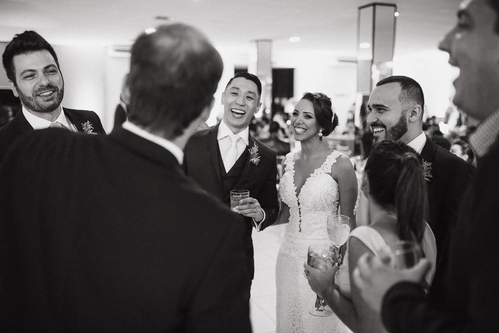 casamento maringa, fotografo maringa, fotografia maringa, sao luiz gonzaga, casamento capela maringa, caioperes, fotografo umuarama 114.jpg