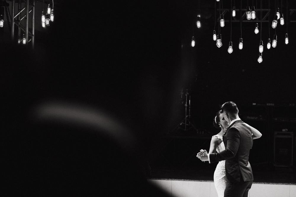 casamento maringa, fotografo maringa, fotografia maringa, sao luiz gonzaga, casamento capela maringa, caioperes, fotografo umuarama 119.jpg