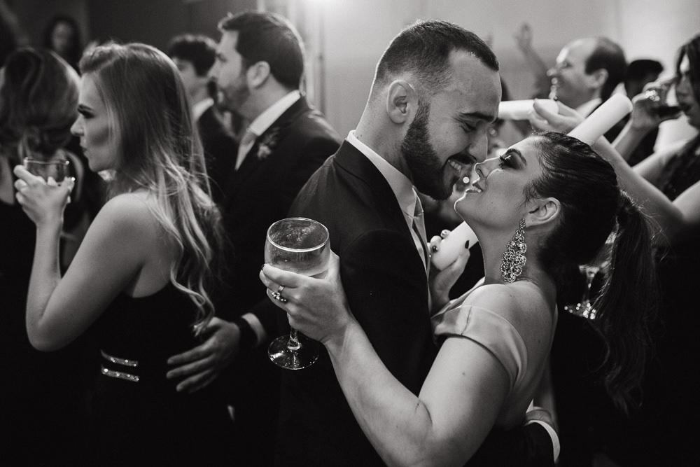 casamento maringa, fotografo maringa, fotografia maringa, sao luiz gonzaga, casamento capela maringa, caioperes, fotografo umuarama 129.jpg