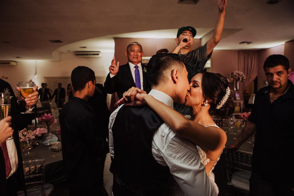 casamento maringa, fotografo maringa, fotografia maringa, sao luiz gonzaga, casamento capela maringa, caioperes, fotografo umuarama 144.jpg