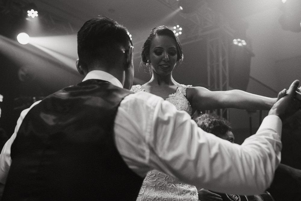 casamento maringa, fotografo maringa, fotografia maringa, sao luiz gonzaga, casamento capela maringa, caioperes, fotografo umuarama 169.jpg