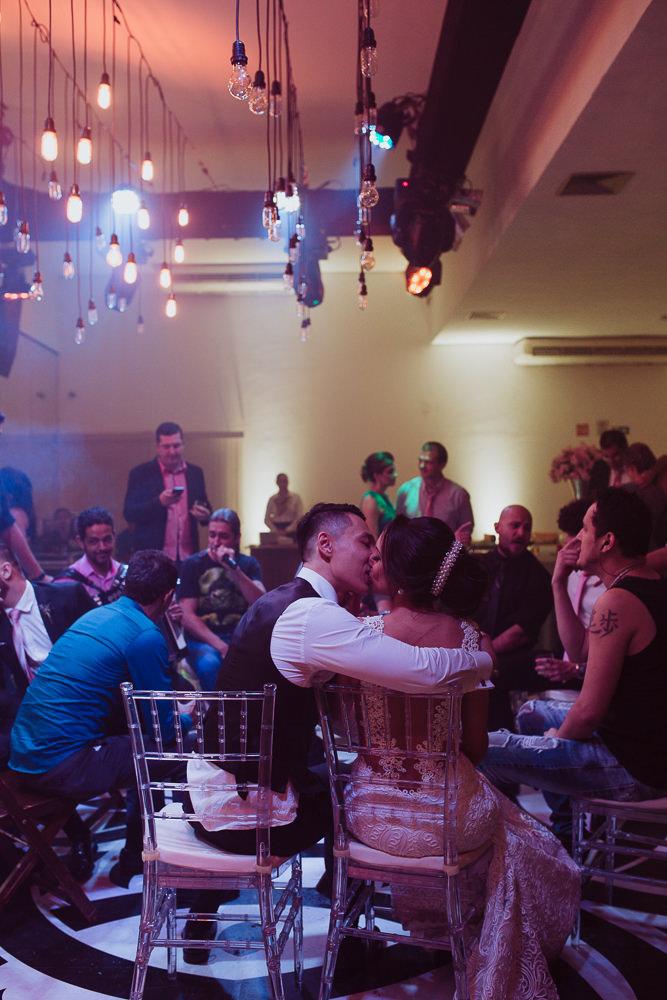 casamento maringa, fotografo maringa, fotografia maringa, sao luiz gonzaga, casamento capela maringa, caioperes, fotografo umuarama 222.jpg