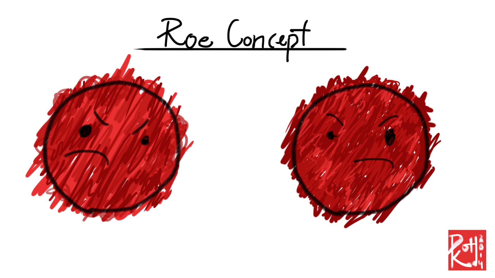 Roe (Circle)