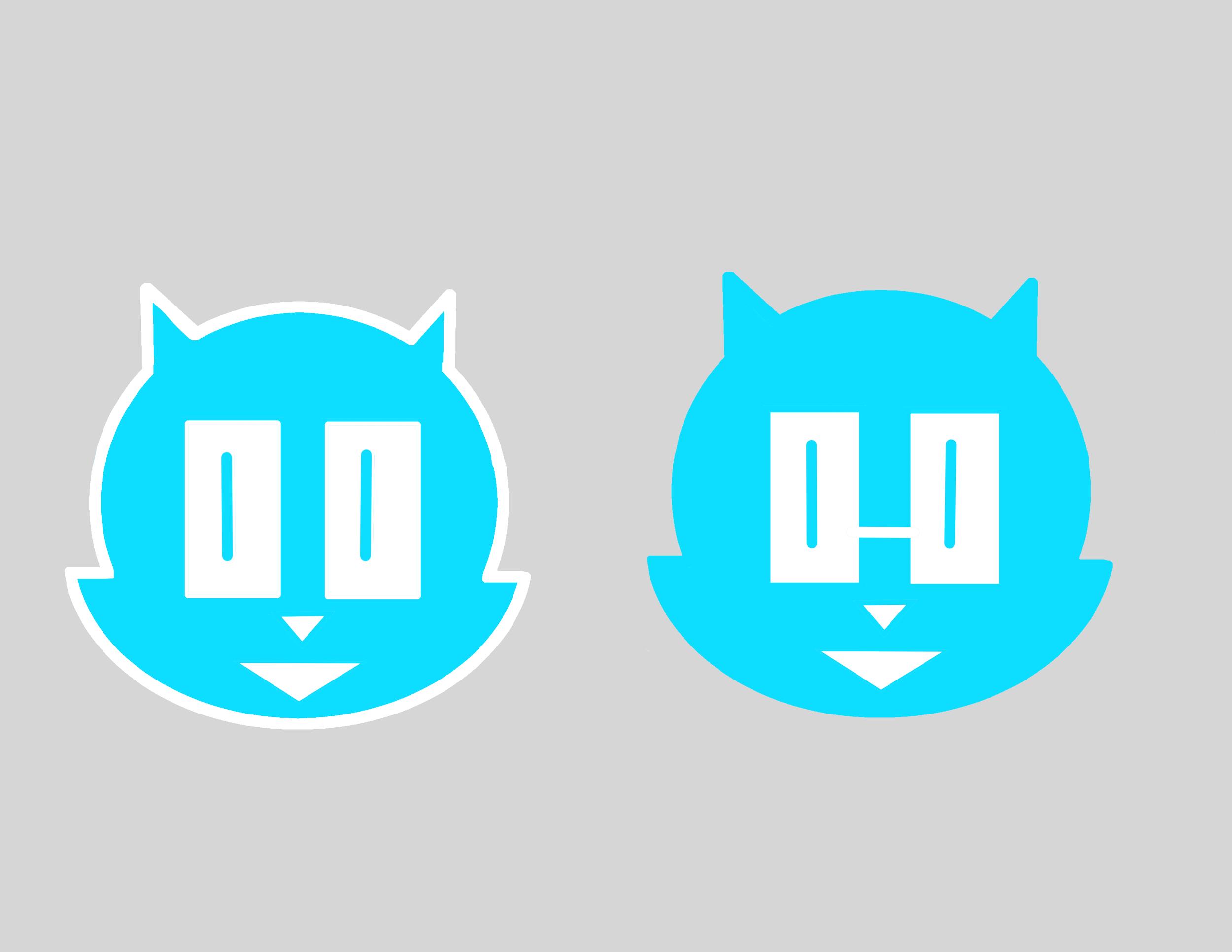 Meow Machine