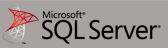 SQLServerLogo.JPG