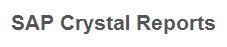 SAP Crystal Reports.JPG