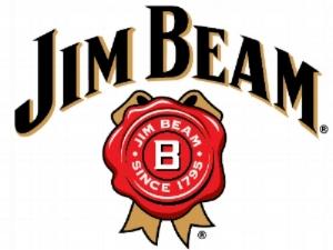 JB_White_Vector_Logo_4C-01.jpg
