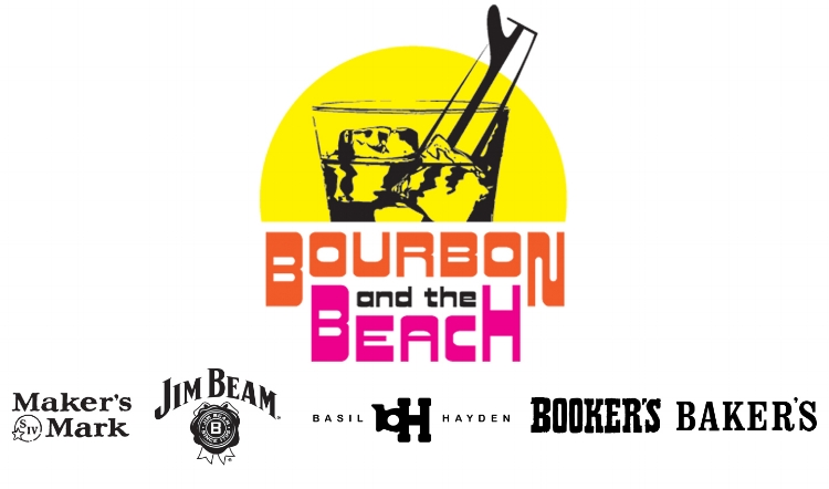 bourbon and the beach lockup_RGB.jpg