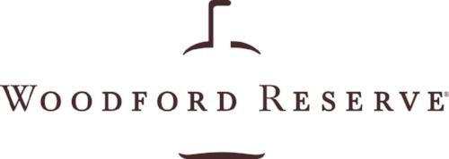 Woodford Reserve Logo