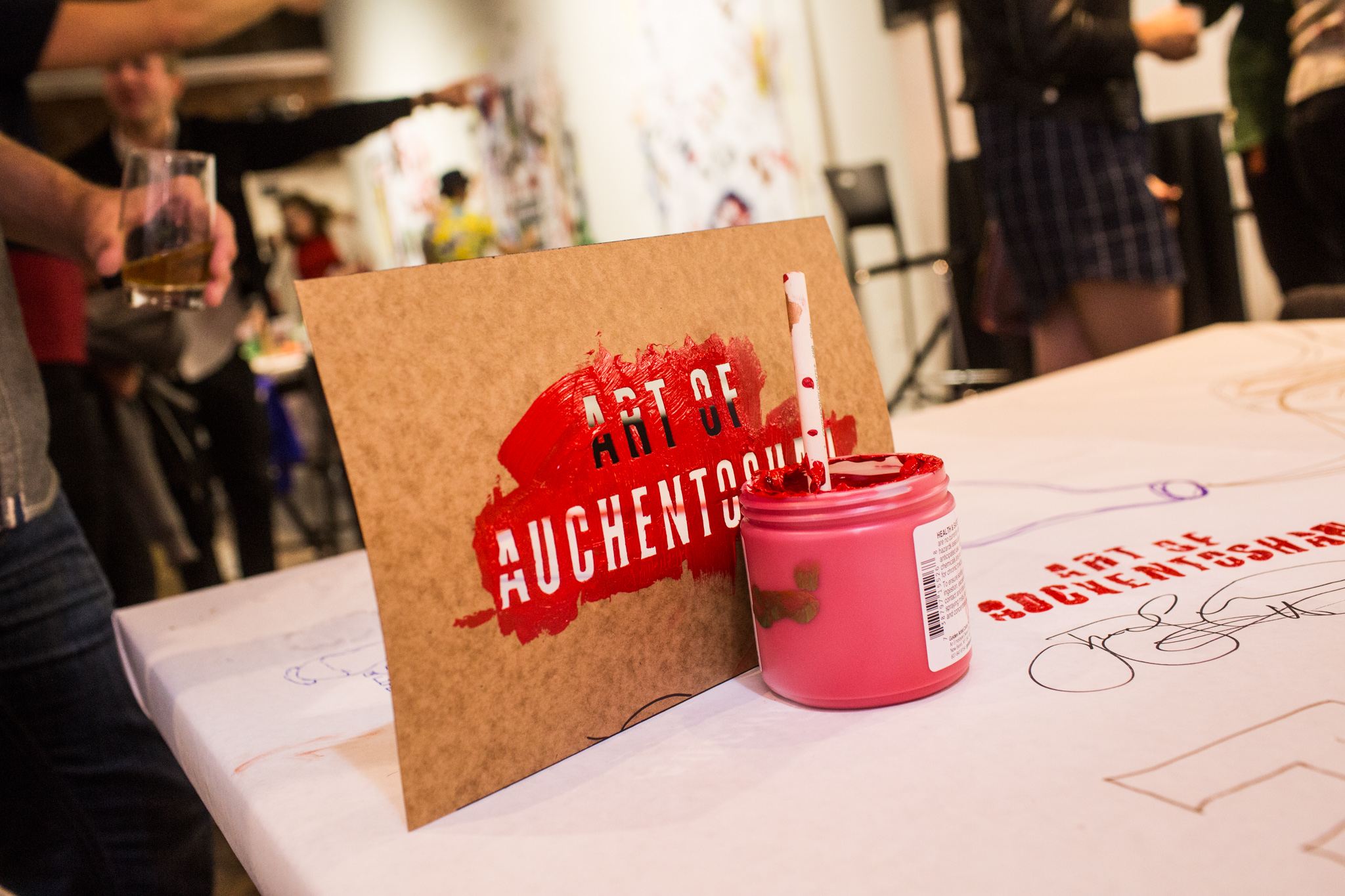 PDXCW15_Art_of_Auchentoshan_Event_Photos-064.jpg