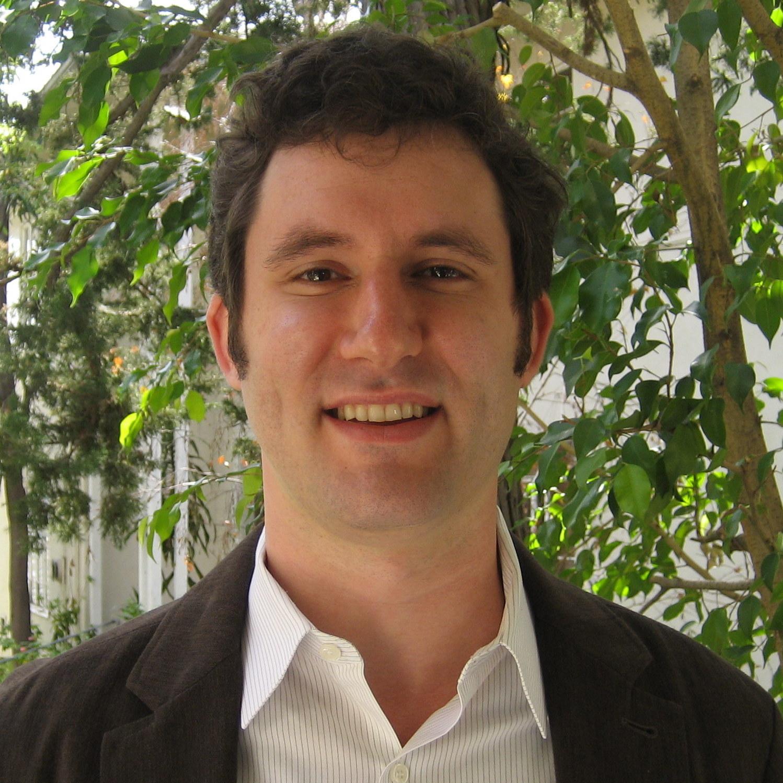 Dr. Steven B. Kutash, licensed clinical psychologist