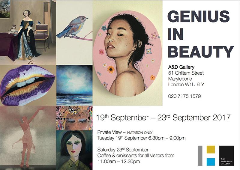 Genius-in-Beauty-2017-exhibition-poster.jpg