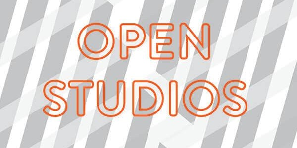 Turf Open Studios image 2018_04_20.jpg