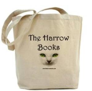 Harrow Tote