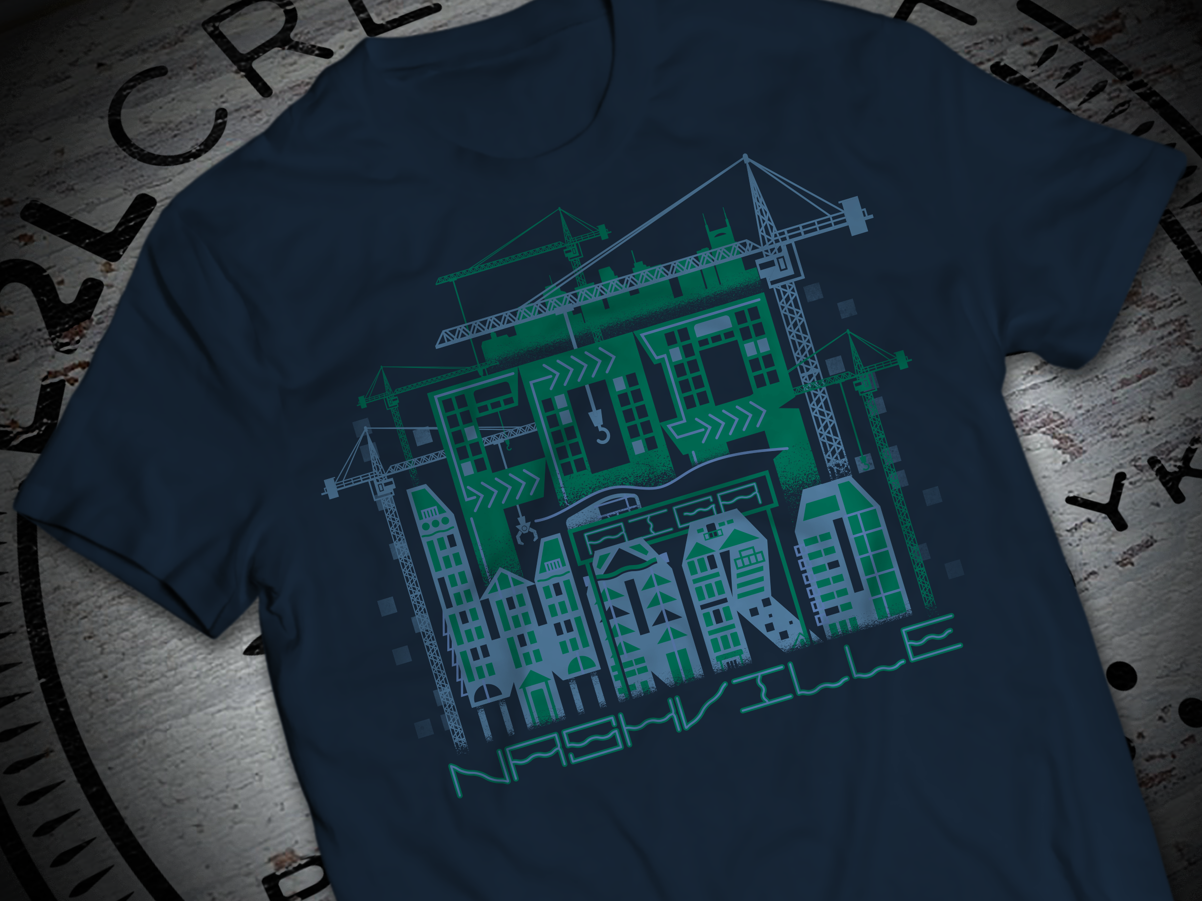 T-SHIRT_PREVIEW1.png