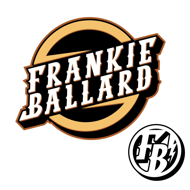 5_FRANKIE.png
