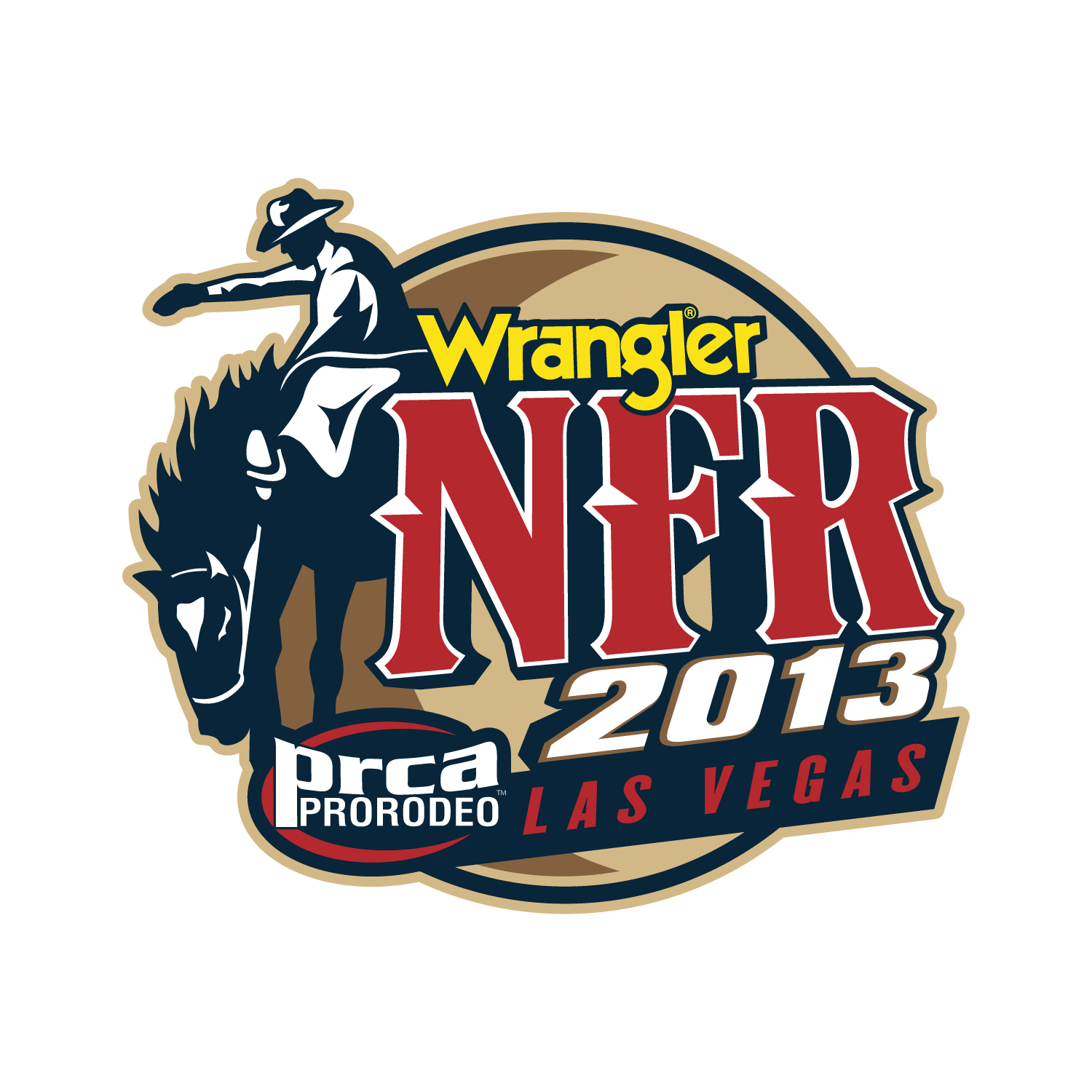 15_NFR13.png