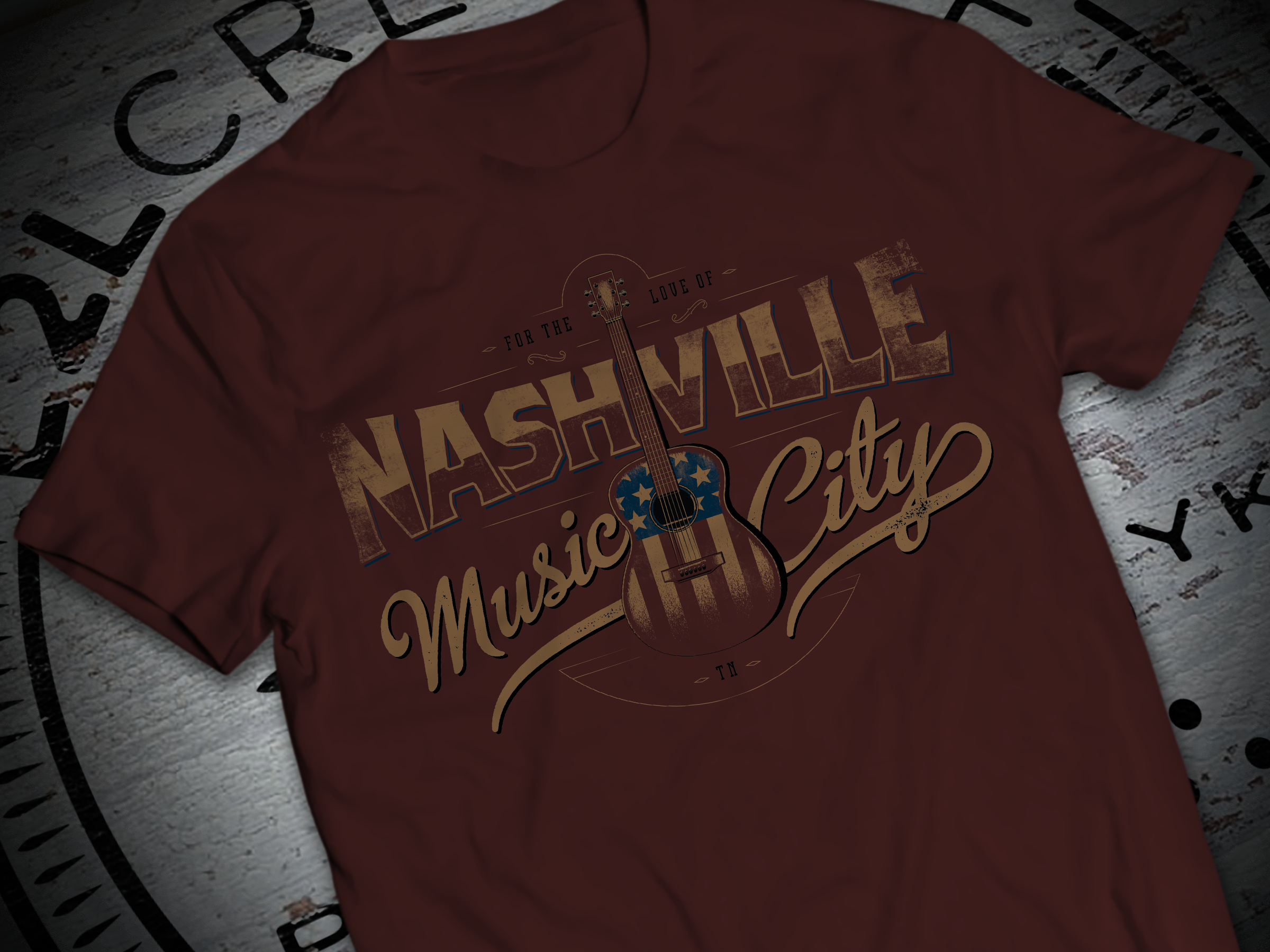 MUSICCITY_PREVIEW.png