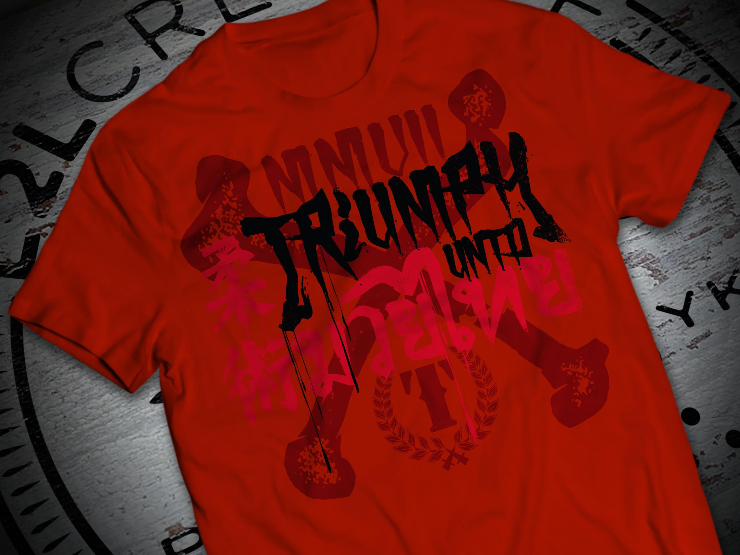 TRIUMPH_PREVIEW.png