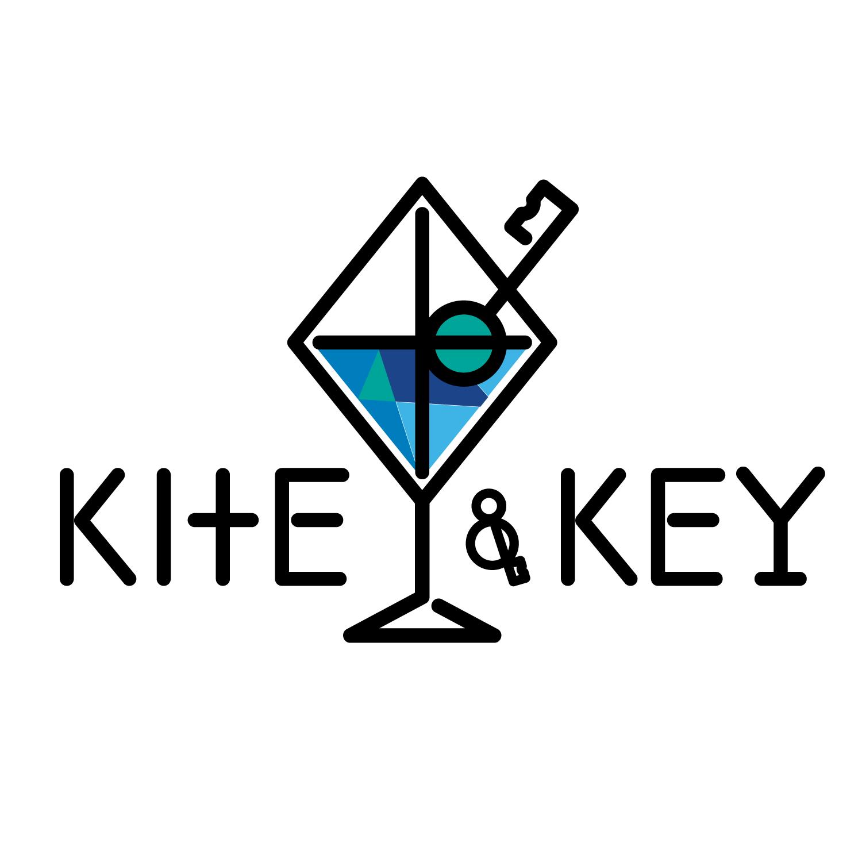 29_KITE_KEY.png