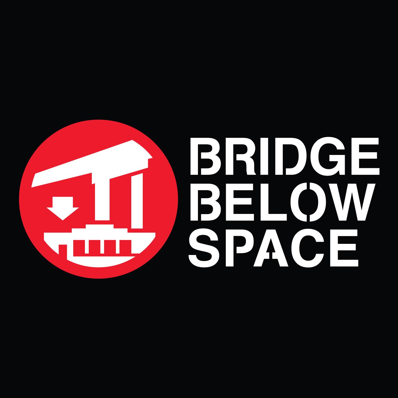 BRIDGE_BELOW.png