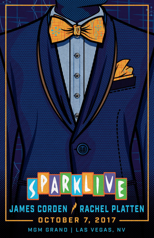 SPARKLIVE_17.png