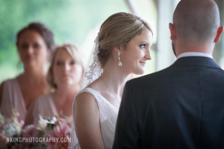 The Cliffs at Walnut Cove Wedding -29.jpg