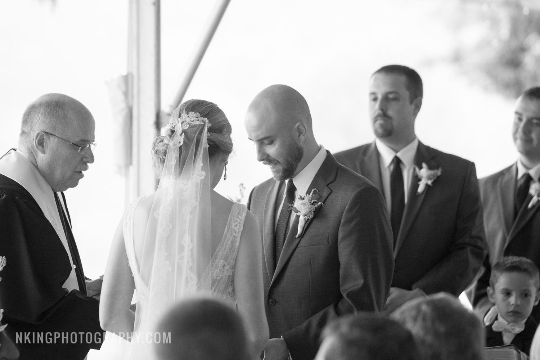 The Cliffs at Walnut Cove Wedding -33.jpg