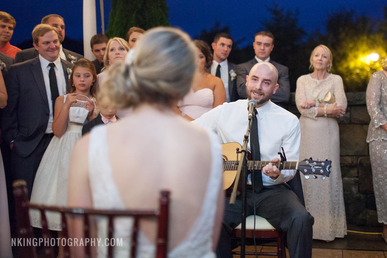 The Cliffs at Walnut Cove Wedding -45.jpg