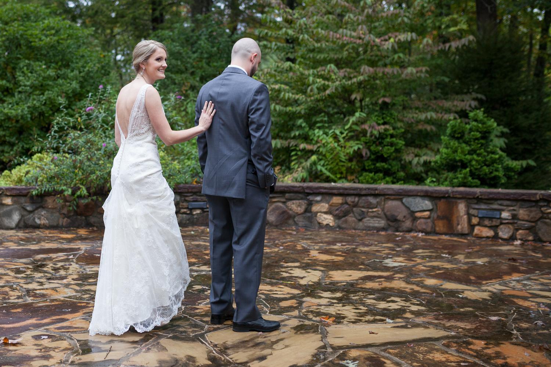 The Cliffs at Walnut Cove Wedding -10.jpg