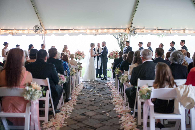 The Cliffs at Walnut Cove Wedding -35.jpg