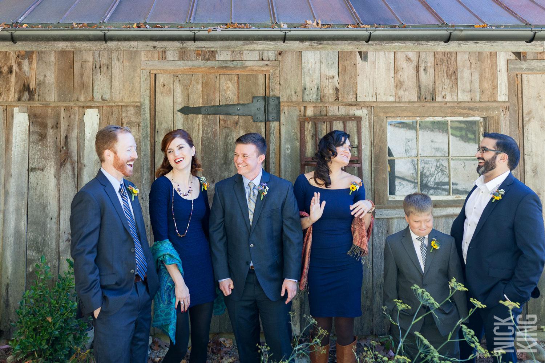 The Vineyard at 37 High Holly Wedding Photography -4-2.jpg